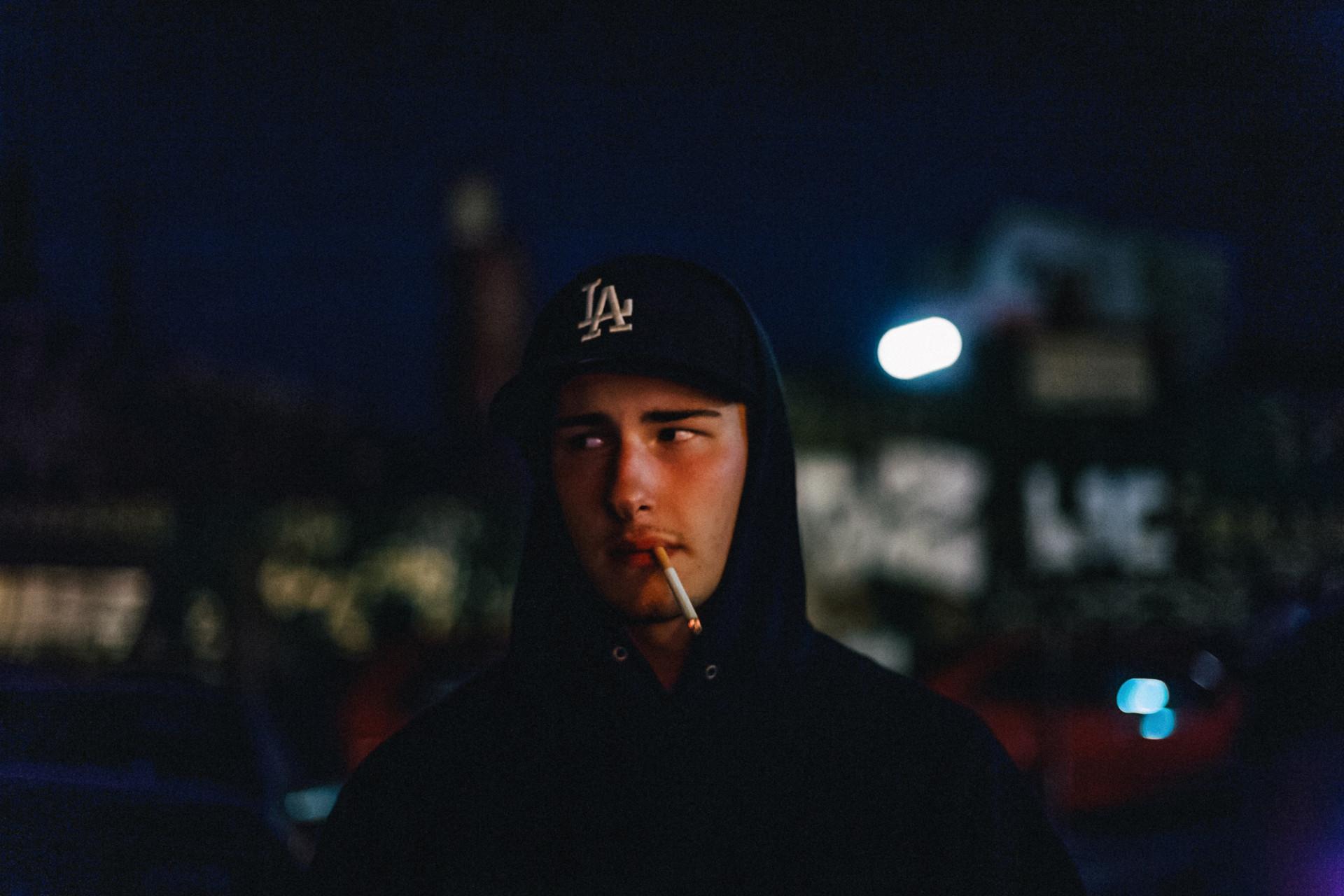 JANNIS KEIL Film & Foto #3