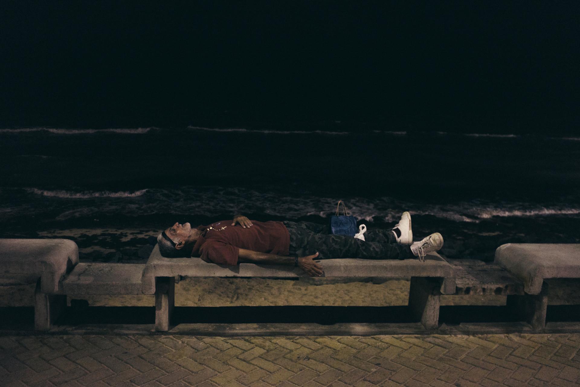 JANNIS KEIL Film & Foto #14