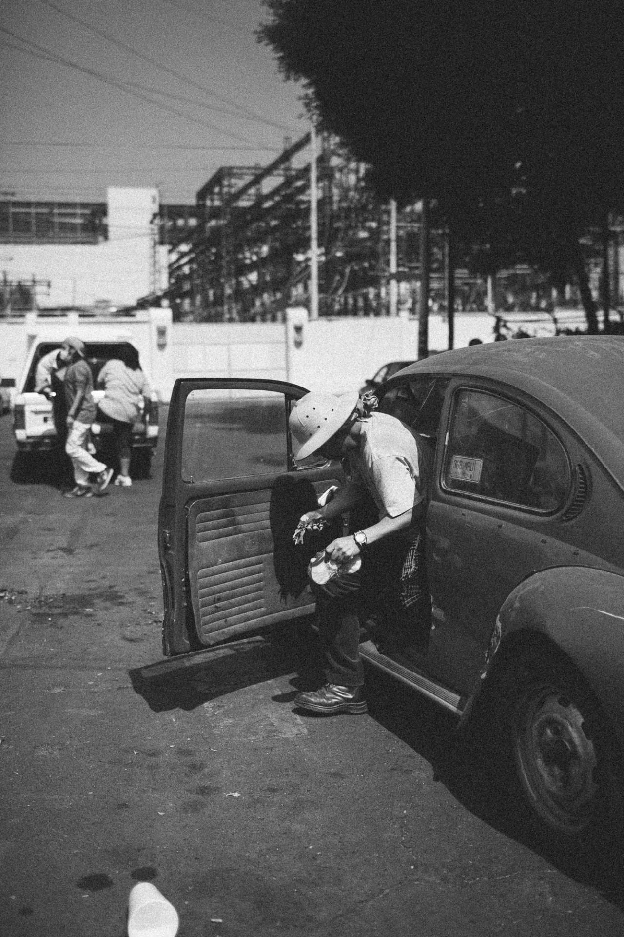 JANNIS KEIL Film & Foto #5