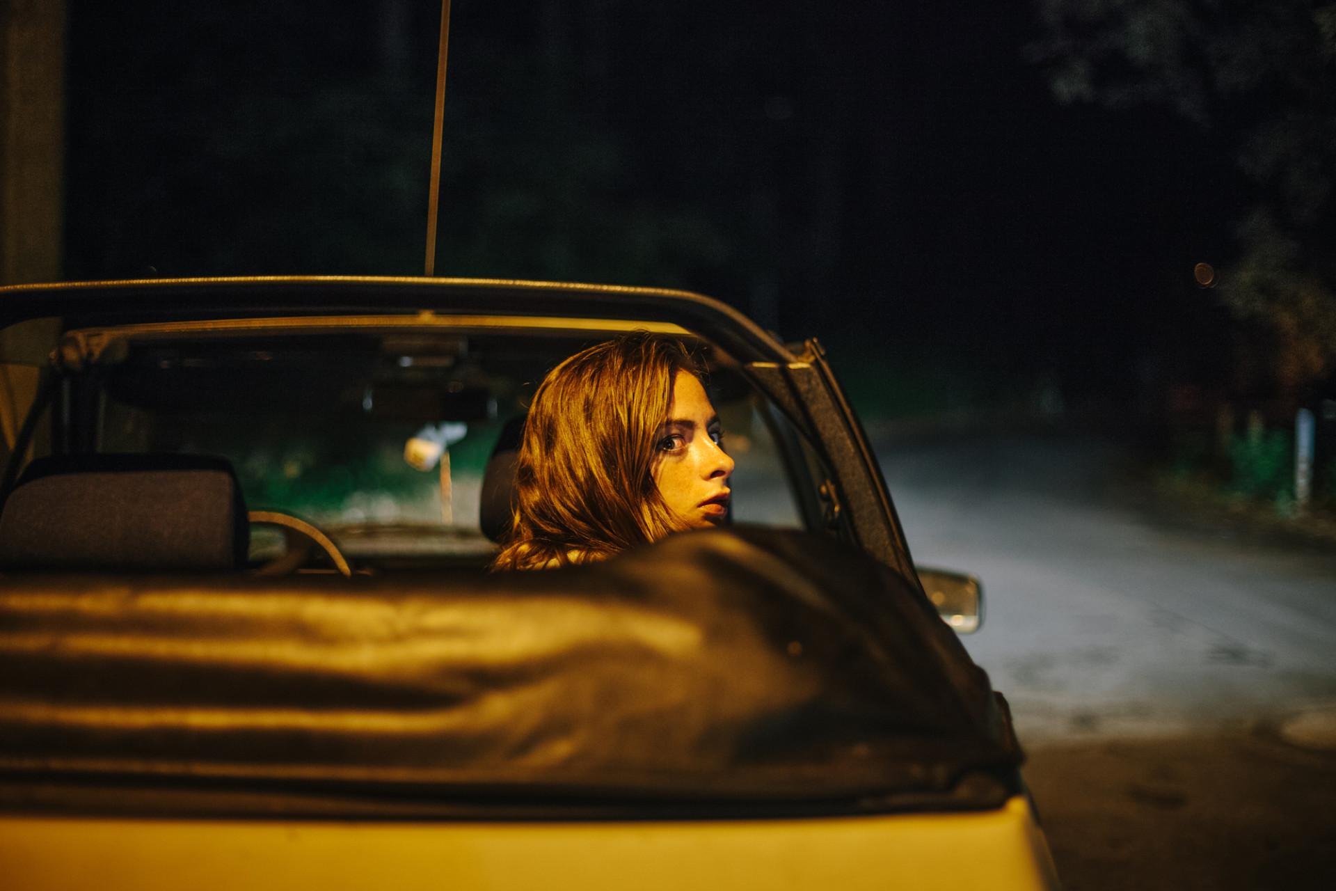 JANNIS KEIL Film & Foto #20