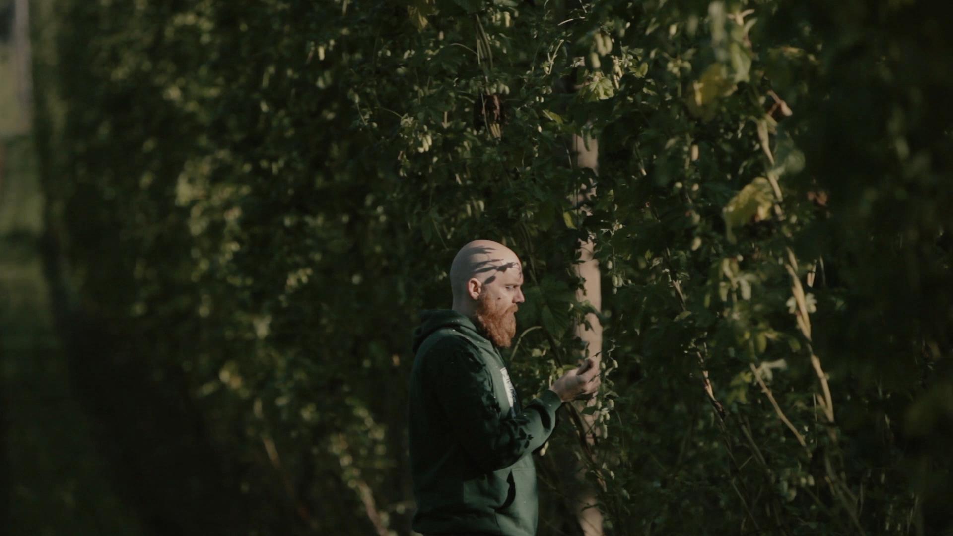 JANNIS KEIL Film & Foto