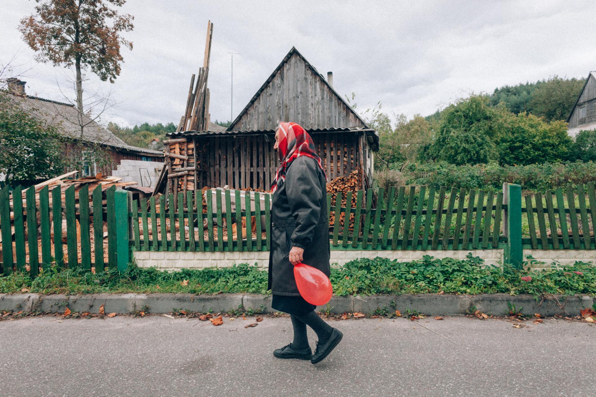 JANNIS KEIL Film & Foto #7